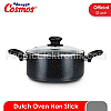 Dutch Oven Cosmos CDO-22MBC